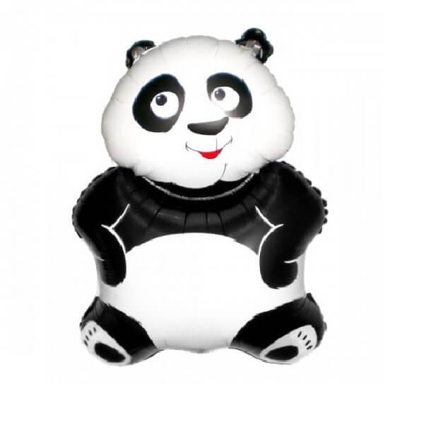 """Helio balionas """"Panda"""""""